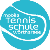 Mobile Tennisschule Wörthersee