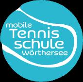 Mobile Tennisschule Wörthersee